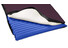 Therm-a-Rest NeoAir Dream Mat L port wine